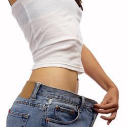 ลดน้ำหนักด้วยการกินคาร์โบไฮเดรตต่ำ