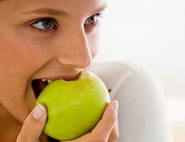 ลดน้ำหนัก ด้วยการกินผลไม้แทนอาหาร